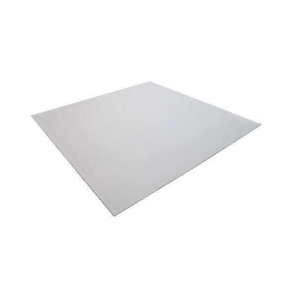 1120x1120x3mm-Pallet-Pad - 1120x1120x3mm-Pallet-Pad