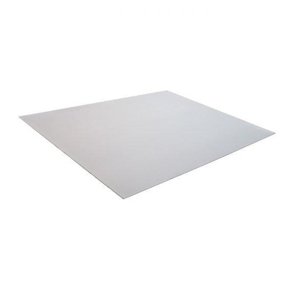 1120x1120x3mm-Pallet-Pad - 1120x1120x3mm-Pallet-Pad-on-angle