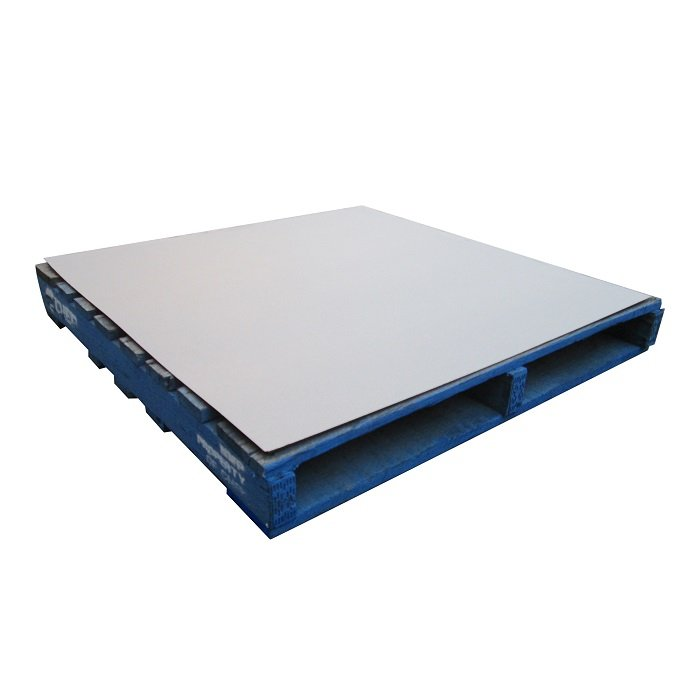 1120x1120x3mm-Pallet-Pad - 1120x1120x3mm-Pallet-Pad-on-pallet