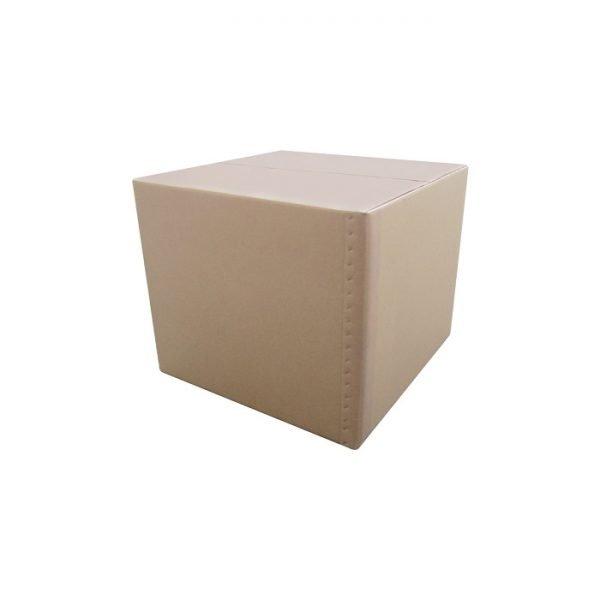 New-Cardboard-Boxes - 1140x1140x950mm-Closed-Box