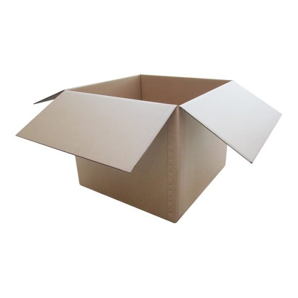 New-Cardboard-Boxes - 1140x1140x950mm-Open-Box