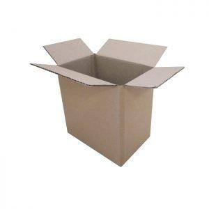 180x120x180-Lemon-New-Box - 180x120x180mm-Open-Box