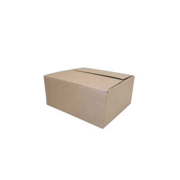 230x195x100JG_Small_Box - 230x195x100mm-Closed-Box