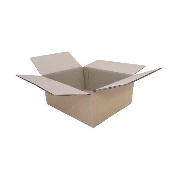 230x195x100JG_Small_Box - 230x195x100mm-Open-Box