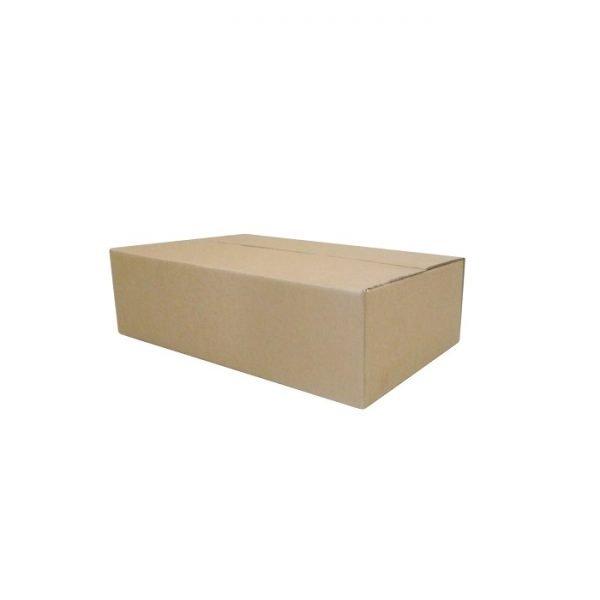 New-Cardboard-Boxes - 320x220x90mm-Closed-Box
