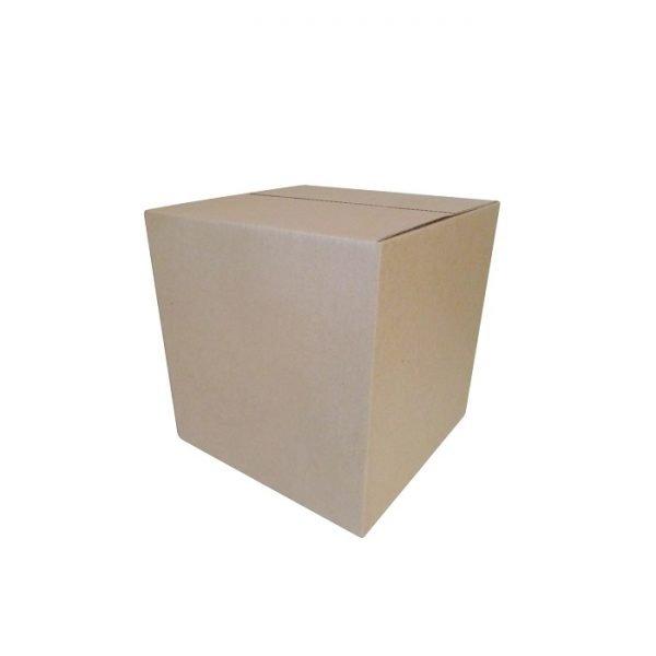 355x355x355-AL355355355-Box - 355x355x355mm-Closed-Box
