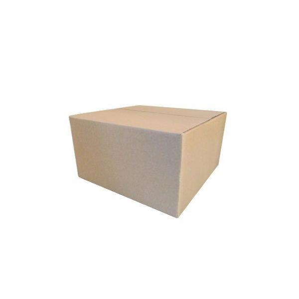 New-Cardboard-Boxes - 390x390x205mm-Closed-Box