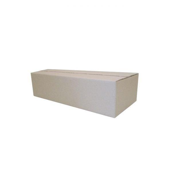 410x190x100mm-Size-1L-Box - 410x190x100mm-Closed-Box