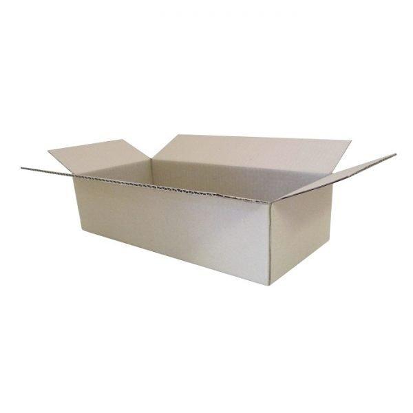 410x190x100mm-Size-1L-Box - 410x190x100mm-Open-Box