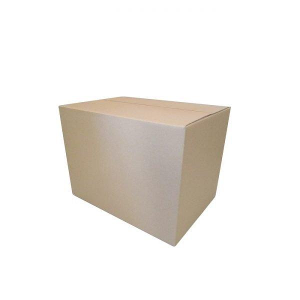 410x290x300-Size-4D-Box - 410x290x300mm-Closed-Box