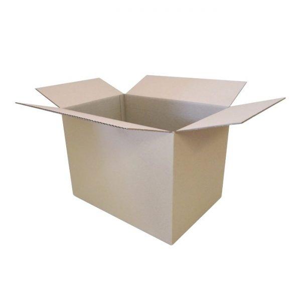 410x290x300-Size-4D-Box - 410x290x300mm-Open-Box