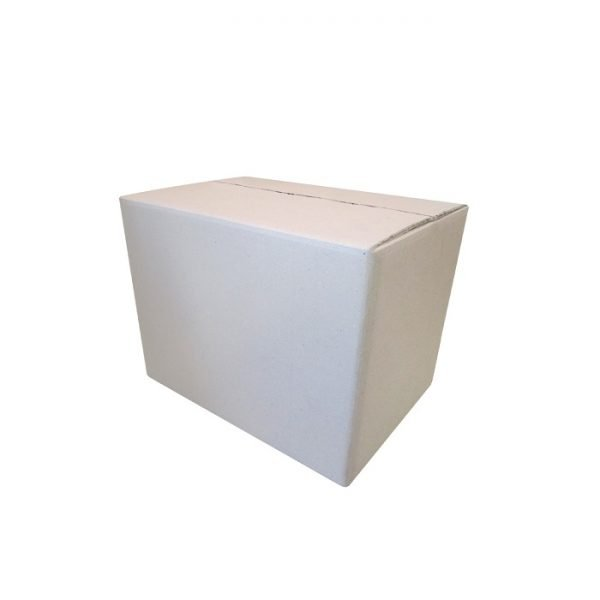 410x290x300-Size-4D-Double - 410x290x300mm-Closed-Box-Double-Wall