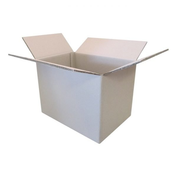 410x290x300-Size-4D-Double - 410x290x300mm-Open-Box-Double-Wall