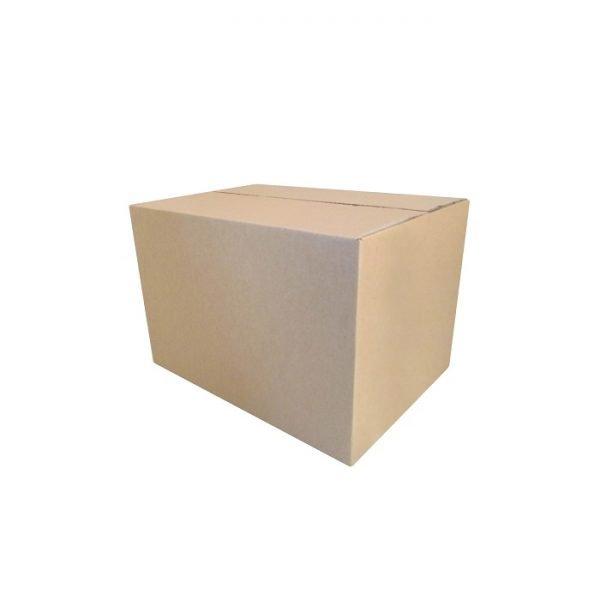 430x310x280-A3-Box - 430x310x280mm-Closed-Box