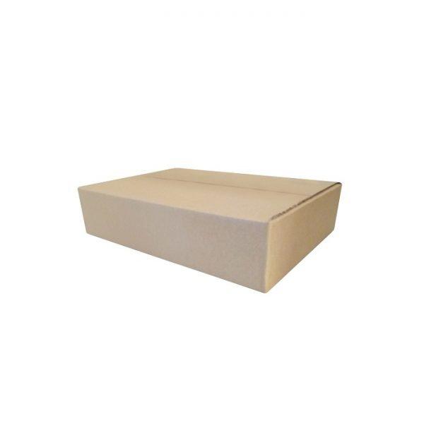 430x310x90-A3-Small-Box - 430x310x90mm-Closed-Box