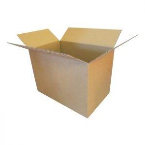480x310x345-Rex-Box - 480x310x345mm-Open-Box
