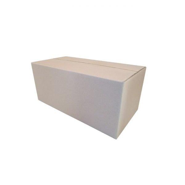495x250x205-Box-3 - 495x250x205mm-Closed-Box