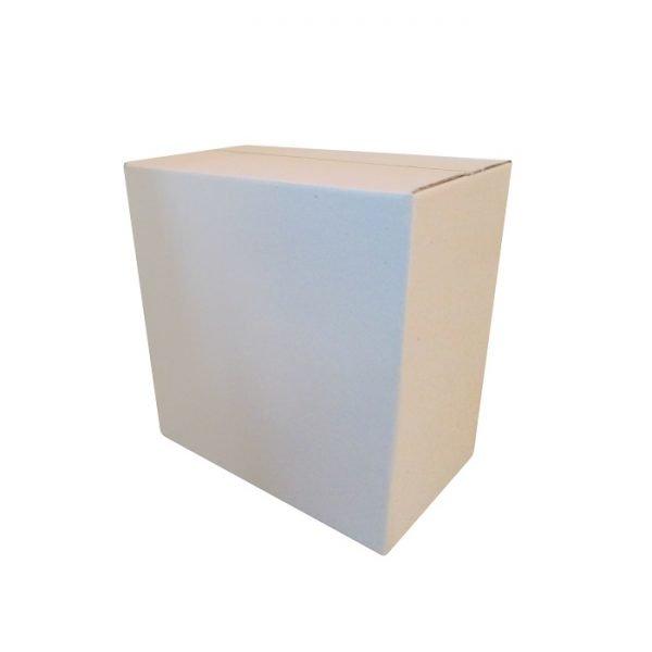 500x290x500-WF-Box - 500x290x500mm-Closed-Box