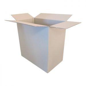 500x290x500-WF-Box - 500x290x500mm-Open-Box