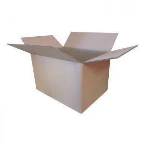 520x380x330-Juice-Box - 520x380x330mm-Open-Box