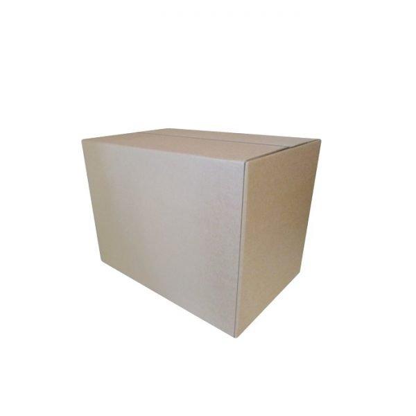 570x370x410-Plaspak-New - 570x370x410mm-Closed-Box