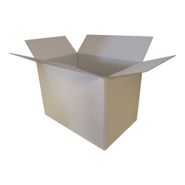 570x370x410-Plaspak-New - 570x370x410mm-Open-Box