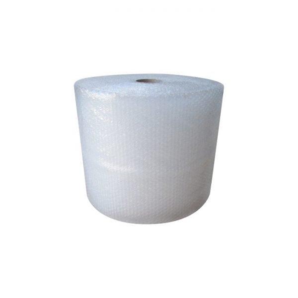 Bubble-Wrap-P10-375x500 - Bubble-Wrap-P10-50m-x-375mm