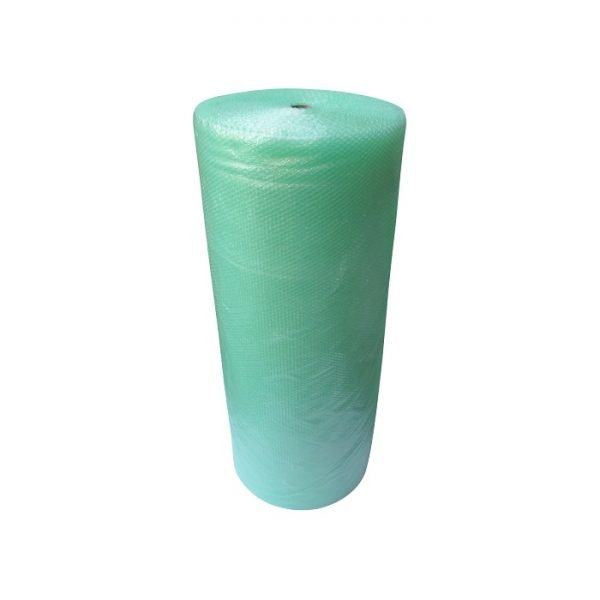 Bubble-Wrap-P10-Biodegradable-1500x100 - Bubble-Wrap-P10-Biodegradable