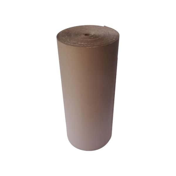 Cardboard-Roll-1200x75 - Cardboard-Roll-SF1200-Boxes-For-Business