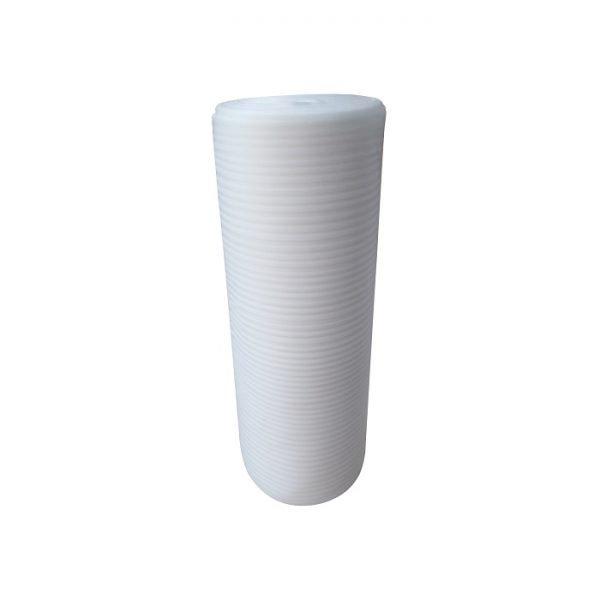 Protective-Foam-Roll-1mm - Protective-Foam-1mm