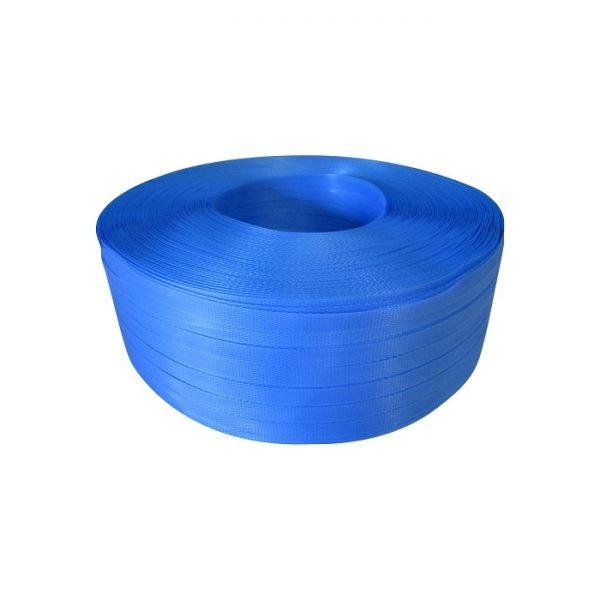 Polystrap-15mm - Strap-15mm-Standard-2