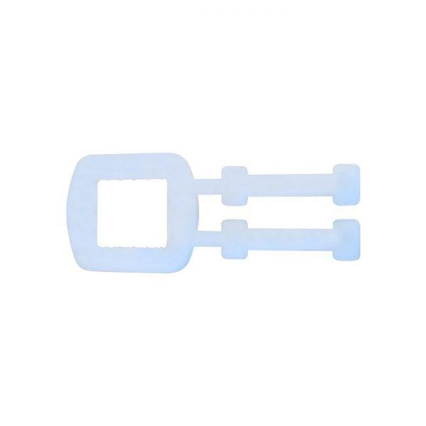 Polystrap-Buckles-Plastic-15mm - Strap-Buckle-Plastic-15mm