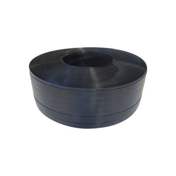 Polystrap-Heavy-Duty-15mm - Strap-15mm-Heavy-Duty-2
