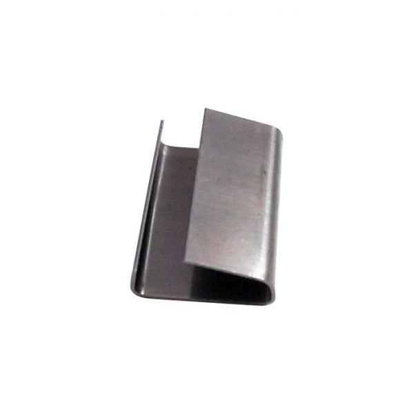 Polystrap-Seals-Standard-15mm - Strap-Seals-15mm-Standard