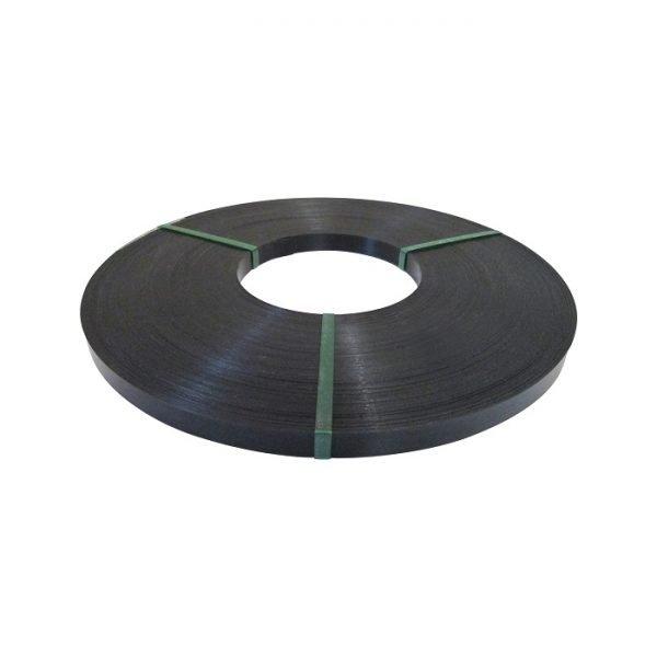 Steel-Strap-Ribbon-Wound-19mm - Strap-Steel-19mm