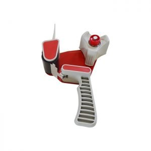 Dispenser-Gun-48mm - Tape-Gun