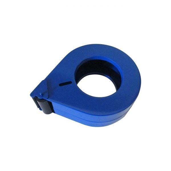 Dispenser-Tear-Drop-48mm - Tape-Tear-Dispenser-48mm