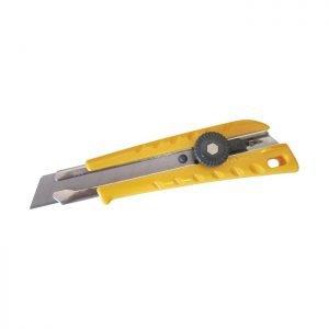 Knife-Olfa - Knife-Olfa