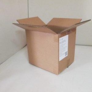 280x230x275-Jelly-Box - 2S-280x230x275-Jelly-Box