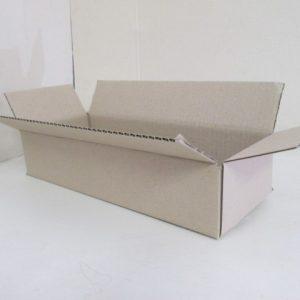380x145x75-PL38014575 - 2S-380x145x75-PL38014575