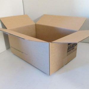 495x320x215-Box-X - 2S-495x320x215-Box-X