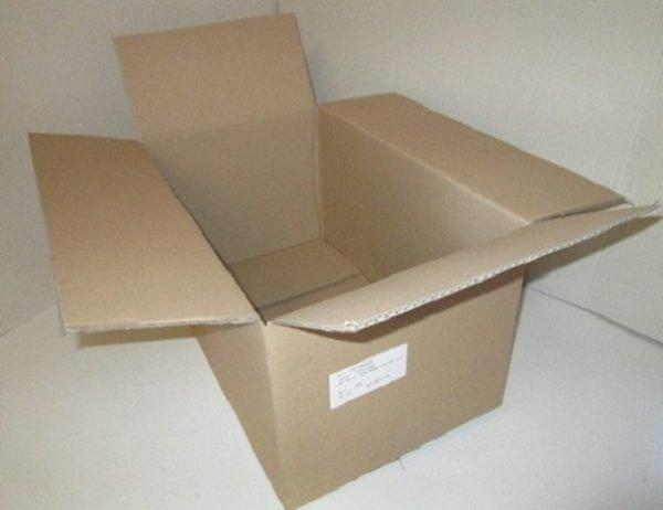 535x330x280-ZA0154 - 2S-535x330x280-ZA0154