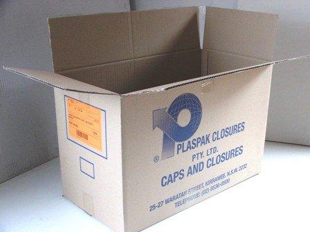 550x270x360-Plaspak-Closures - 2S-550x270x360-Plaspack-Closures