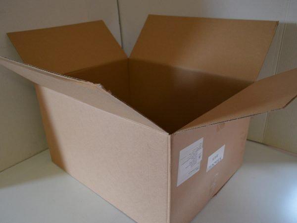 575x450x320-Screwcap - 2S-575x450x325-Screwcap
