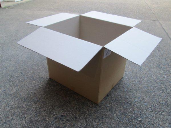 625x525x560-White-Jar - 2S-625x525x560-White-Jar