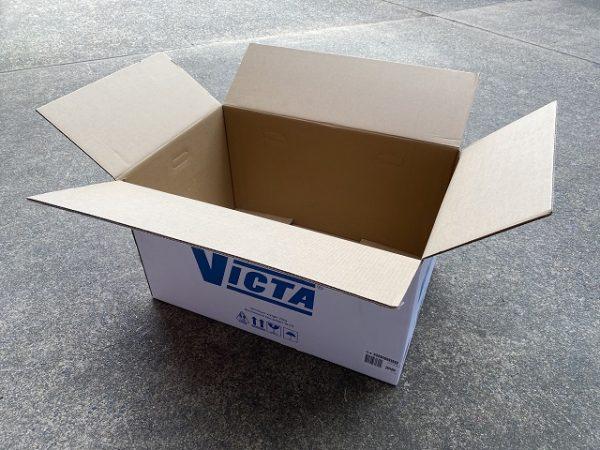 830x540x450-Victa-50A-A - Victa-50A-A
