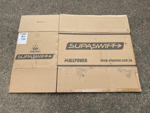 895x500x440-Supa-Swift - Supa-Swift-Flatpacked