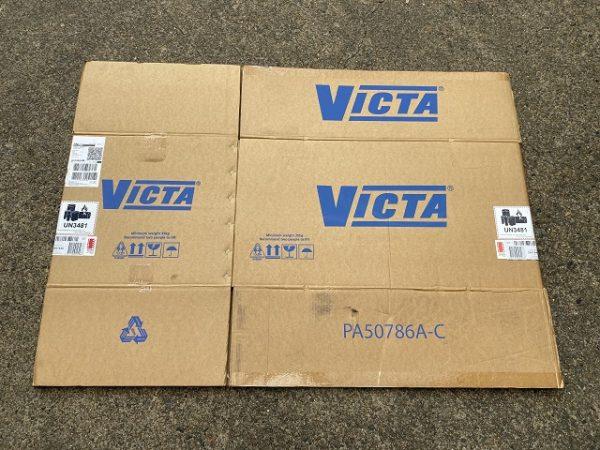 930x535x465-Victa-786A-C - Victa-786A-C-Flatpacked